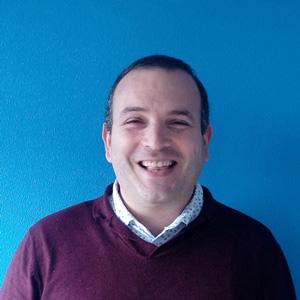 Gregory RICHARD_Controleur de gestion_Guery